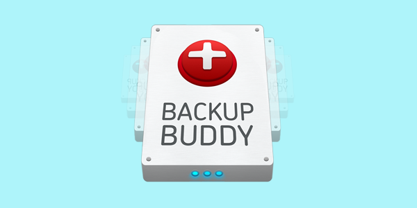 backupbuddy backup wordpress