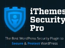 iThemes Security Pro Gratis