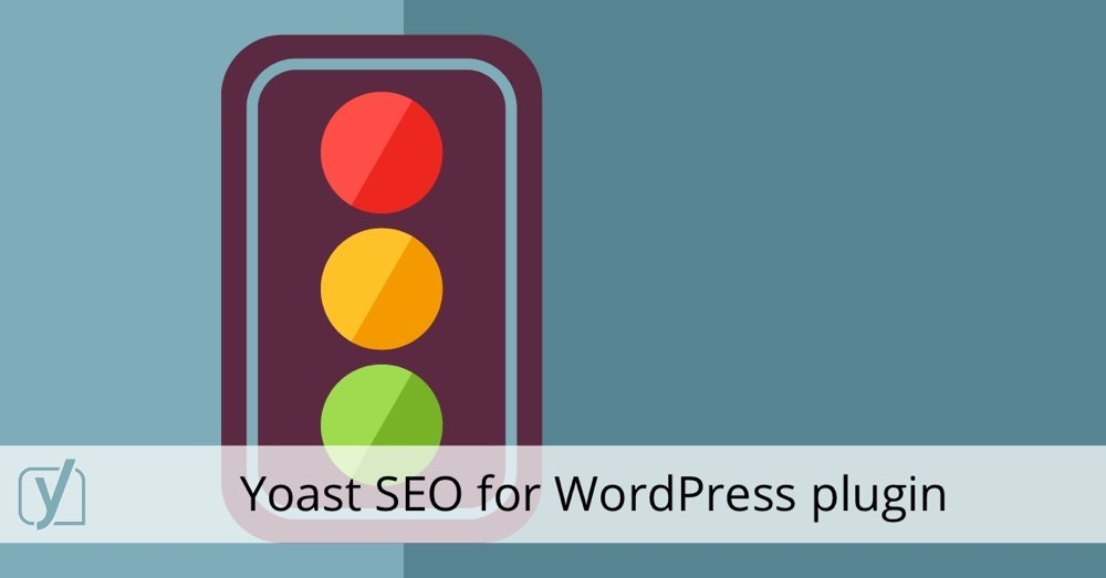 Yoast SEO Premium Plugin for free