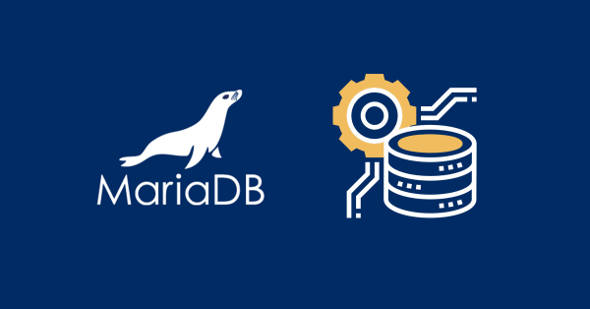 How to Install MariaDB on Ubuntu