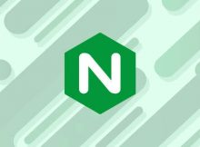 Nginx Commands