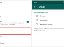 WhatsApp-Groups-Privacy-Settings