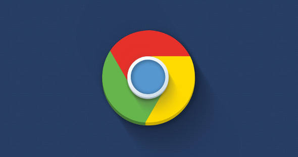 install google chrome ubuntu