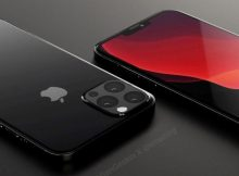 smartphone baru 2020 iPhone 12