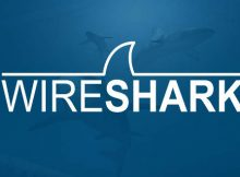 wireshark cover