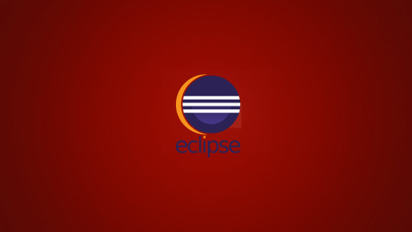 How To Install Eclipse IDE in Ubuntu