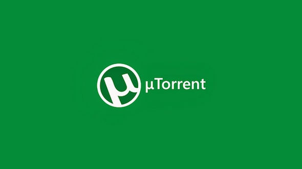 alternatif utorrent terbaik gratis