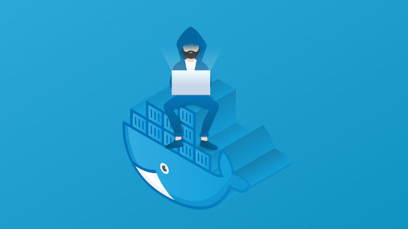 Docker install ubuntu way