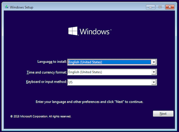 windows 10 dual boot 01