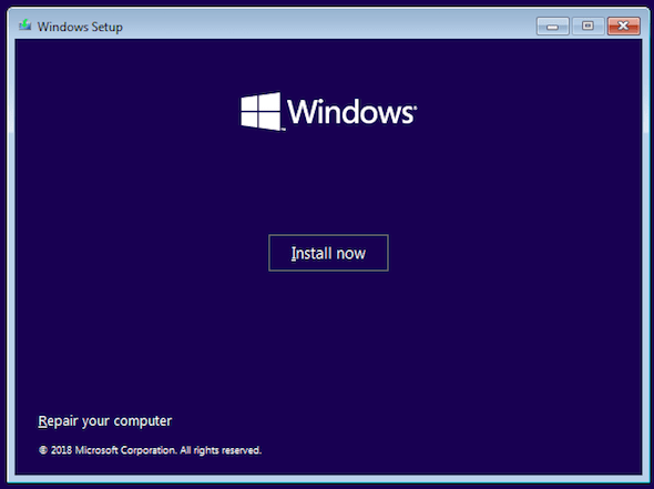 windows 10 dual boot 02a