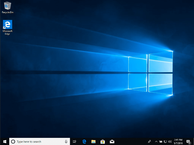 windows 10 dual boot 11
