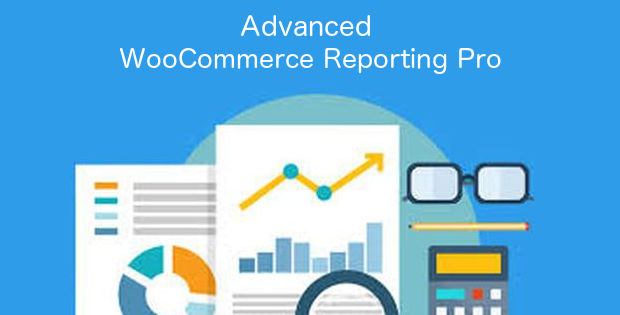 Advanced WooCommerce Reporting Pro