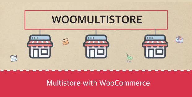 WooMultistore
