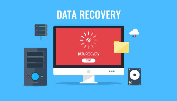software recovery data gratis