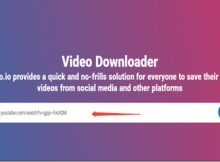 getvideo